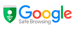 google-safe-browsing2